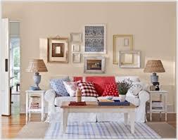 best hardwood floor steamer vacuum flooring home decorating