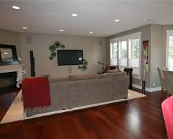 home interior is decorated with 8 photograph which are categorized