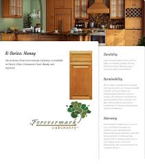 forevermark cabinets warranty best home furniture decoration