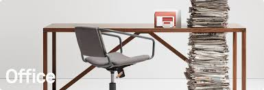 Modern Office Desks Modern U0026 Contemporary Office Furniture Blu Dot
