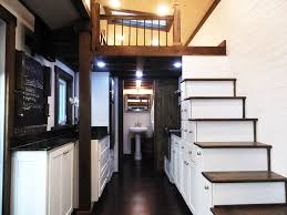 Tumbleweed Whidbey 25 Best Small Spaces Images On Pinterest Architecture Cottage