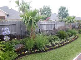 interesting design ideas interactive garden design garden software