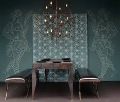 emery cie sol 178 2 dining spaces pinterest cement spaces