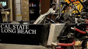 csulb society of automotive engineers youtube