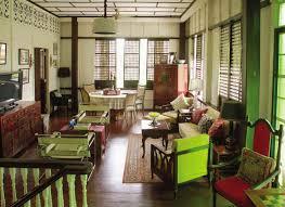 balikbayan u0027 architect gives taal u0027bahay na bato u0027 a new life