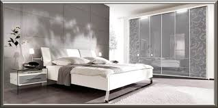 Schlafzimmer Ostermann Schlafzimmer Renovieren Vorschläge U2013 Home Ideen