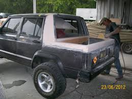 custom built jeeps custom expert body modifications made to your vehicle custom