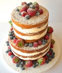 cake works 455 photos u0026 306 reviews bakeries 2820 s king st
