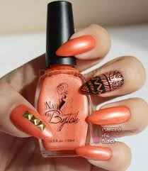the 85 best images about nails on pinterest nail arts color