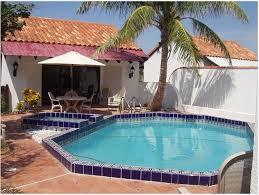 top melbourne beach vacation rentals oceanfront beach house rental