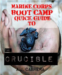 black friday marine boot camp the title marine is earned during boot camp and the crucible 3
