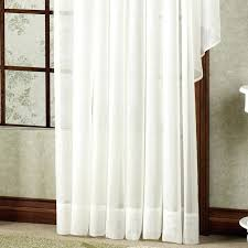 Best Fabric For Curtains Inspiration Curtain Best Fabric For Curtains A The Curtain Shower