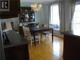 Hardwood Flooring Moncton 3 Woodleigh St Moncton Nb For Sale Ovlix