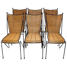 Wrought Iron Dining Room Chairs Dining Tables Breakfast Nook Set Ikea Glass Dinner Table Kitchen
