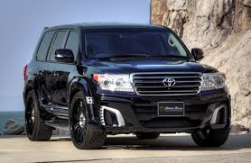 lexus 570 price 2015 lexus lx 570 price release date specification review the