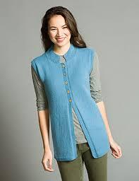 vest knitting patterns buy sweater vest knitting patterns