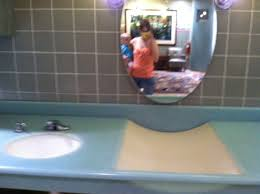 Bathroom Changing Table Bathroom Changing Table Inside Bathroom Bathroom Baby