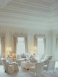 Mary Mcdonald Interior Design by Mary Mcdonald Interiors The Allure Of Style Mary Mcdonald