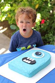 this week for dinner kids birthday cakes archives this week for