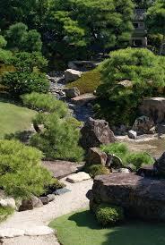 keiunkan garden u2013 nagahama japan gardens pinterest japanese