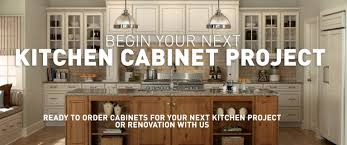 kitchen cabinets for sale near me castle wholesale kitchen cabinets