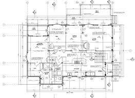 construction plans plans manuals stuff salem road house