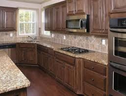 Rta Solid Wood Kitchen Cabinets by Awesome Solid Wood Kitchen Cabinets Ideas Solid Wood Kitchen