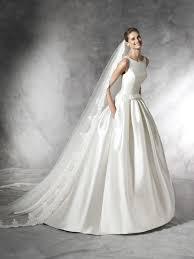 princess style wedding dresses barcaza princess style wedding dress