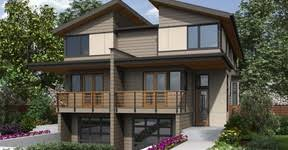 house plans website house plans home plans and custom home design services from alan