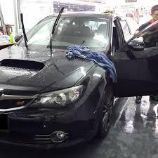 kereta mitsubishi airtrek full car tinted for peugeot 206 208 2008 308 3008 408 508 5008 rcz