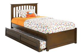 Full Size Bed Rails Bedroom Headboards And Footboards Bed Footboard Wood Bed Rails