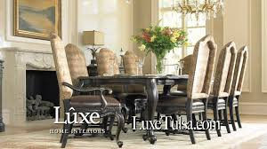 luxe home interiors luxe home interiors