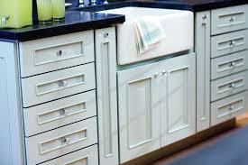 Kitchen Cabinets Hardware Wholesale Kitchen Cabinet Loyalty Kitchen Cabinets Knobs Cabinets Knobs