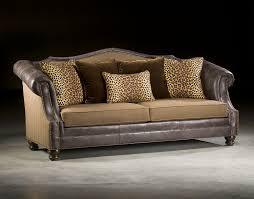 Sofa Fabric Stores Fabric And Leather Sofa Imonics