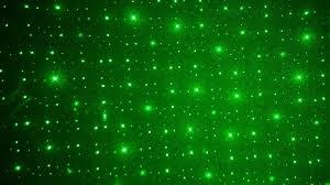 sl 33 moving green blue firefly laser light spectrum laser