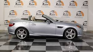 hardtop convertible cars keen auto mall used cars carview