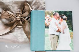 create wedding album the on how i create a wedding album mae b photo