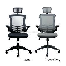 High Quality Computer Desk Posh Computer Desk Chairs Images U2013 Trumpdis Co