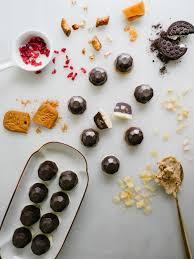 gems kitchen sink chocolate gems u2014 fix feast flair