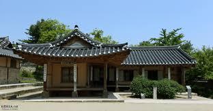 ancient korean architecture ancient history encyclopedia