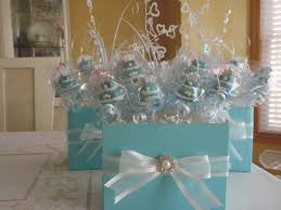 baby shower centerpieces for tables baby shower centerpieces for tables baby shower