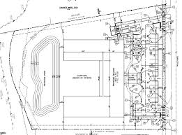 developer has assisted living facility site ready in casselberry