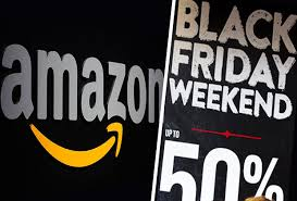 black friday deal amazon amazon black friday deals 2016 today u0027s best offers revealed