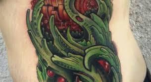 minds eye tattoo emmaus hours mind s eye tattoo 2 in allentown pa 4740 hamilton blvd