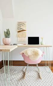 diy work desk home design ideas