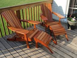 Patio Lounge Chairs On Sale Design Ideas Beautiful Teak Adirondack Chairs Colour Story Design