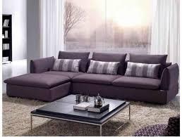 Luxury Leather Sofa Sets Designs Home Design Idea Simple Modern - Simple sofa designs