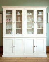 free standing kitchen pantry furniture free standing kitchen shelves patternd me