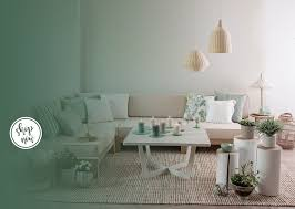 Free Shipping Home Decor Tlc Home Decor And Gifts With Free Shipping On All Products Shop Now