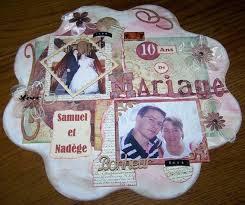 cadeaux anniversaire de mariage cadeau anniversaire de mariage my